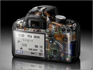 specsview02-001