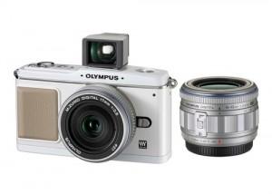 Olympus-EP1-thumb-500x358-89993