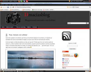 blog v2.1