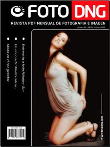 portada fotodng_38