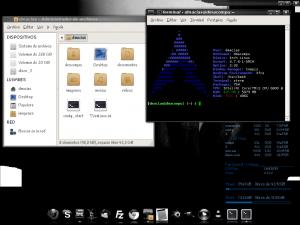 Captura de pantalla - 110213 - 21:14:08