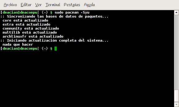 terminal_update