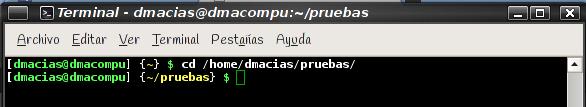 comando-cd2