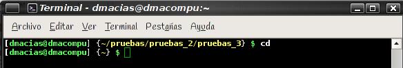 comando-cd3