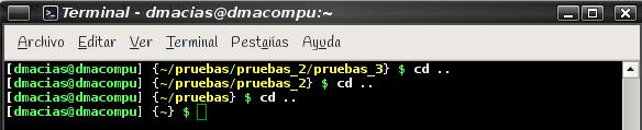 comando-cd4