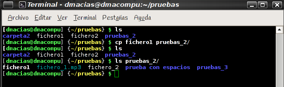 comando-cp1