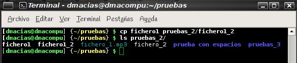 comando-cp2