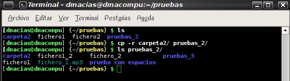 comando-cp3