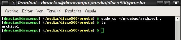 comando-cp4