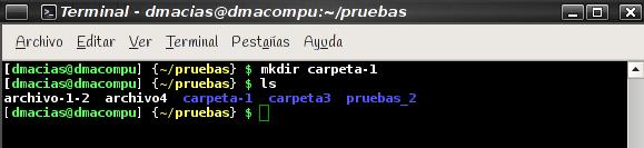 comando-mkdir1