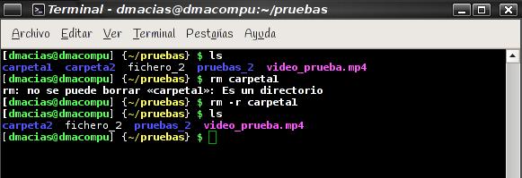 comando-rm3