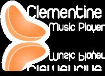captura-clementine-logo