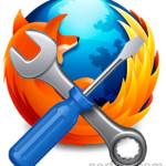 firefox-tools