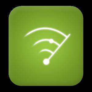 wifi_radar