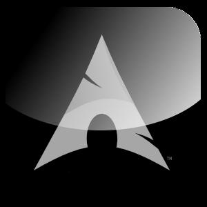 logo-arch-black