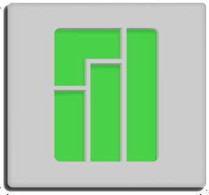 manjaro-icon