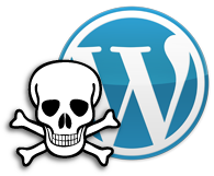 wordpress-hacked1