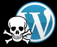 wordpress-hacked1