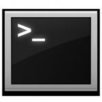 icono-terminal-linux