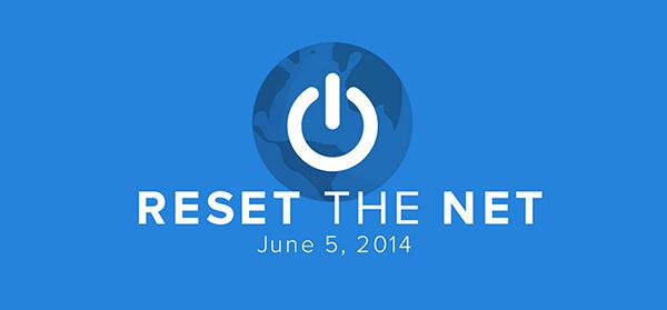 reset-net