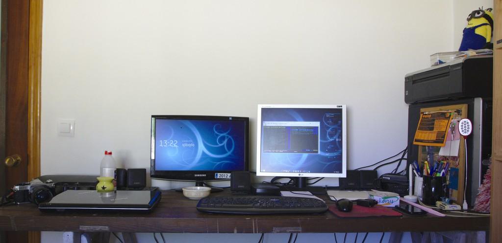 escritorio_MG_9003