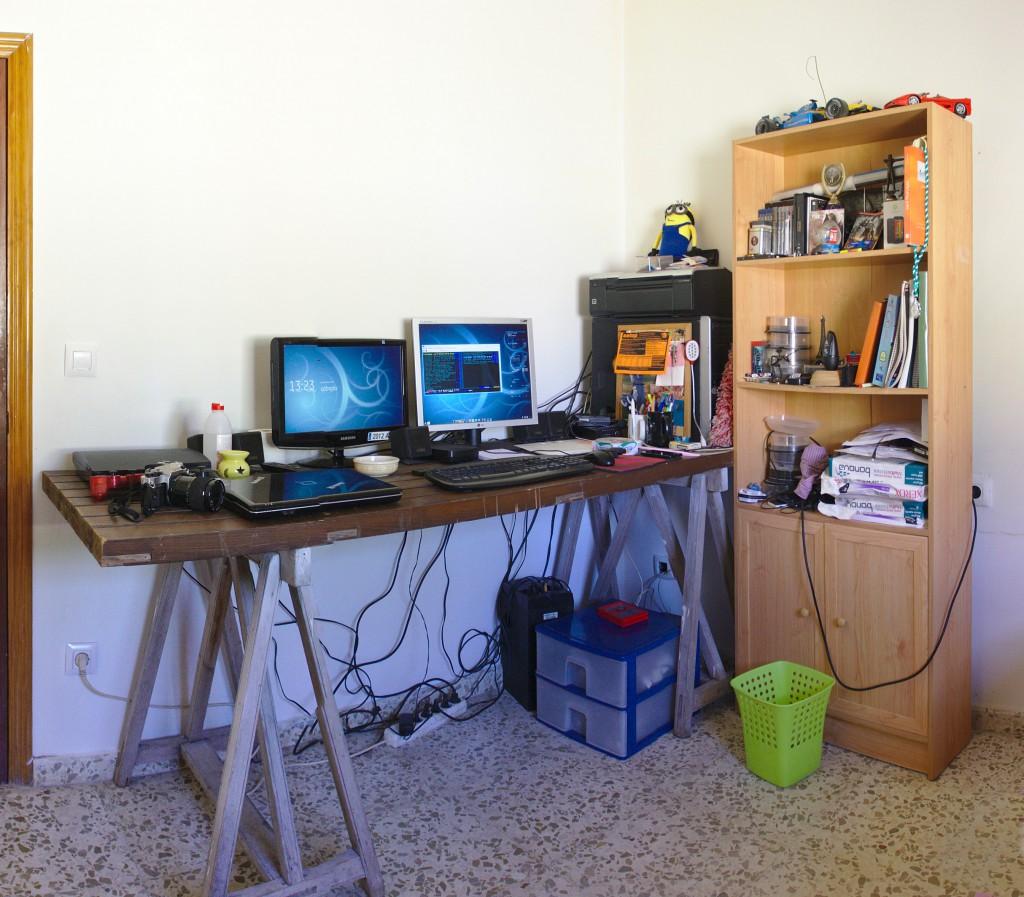 escritorio_MG_9004 - escritorio_MG_9006